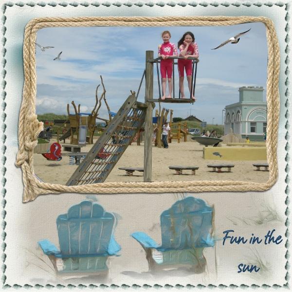 Fun_in_the_sun6