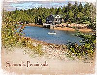 17a-Schoodic-Peninsula.jpg