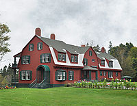 Roosevelt-cottage.jpg