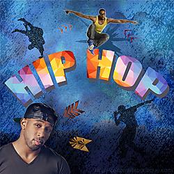 H-hiphop-SC-2016.jpg