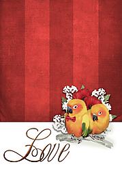 Love-card-SC-Feb2019.jpg