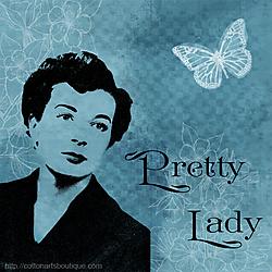 Pretty-lady-SC-2016.jpg