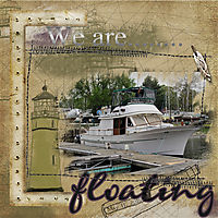 Floating.jpg