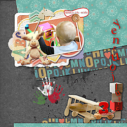 05_KIMERIC_KREATIONS_the_are_moments_KASIA_DESIGNS_In_a_Babys_Room.jpg