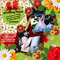 Applepickingtime-PSJuly-SC2015-final.jpg
