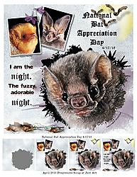 Day-5-National-Bat-Appreciation-Day.jpg