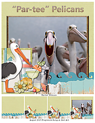 Day-5-Par-tee-Pelicans.jpg