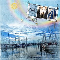 JA_Aug_2018_PS_day_4_Dawn-Inskip_61_deep-blue-Sea.jpg