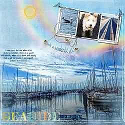 JA_Aug_2018_PS_day_5_Dawn-Inskip_61_deep-blue-Sea.jpg