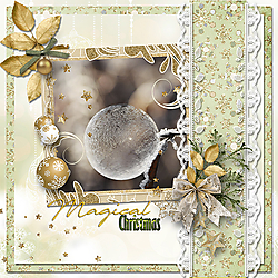 JA_Dec_Progressiv_5_Advent-Calendar_Digitalscrapbookingstudio.jpg