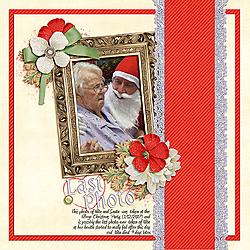 JA_December-Progressive_Nita.jpg