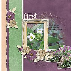 JA_October-Progressive---the-Very-First.jpg
