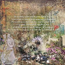 Progressif_Octobre_05_Collab_A_Song_Six_Pence.jpg