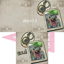 day-1-2-3.jpg