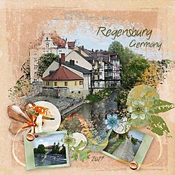 day-5-Regensburg-Germany.jpg