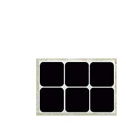 step_11.jpg