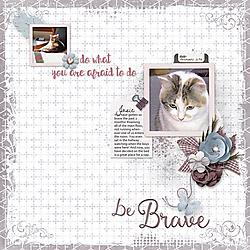 02-feb_Josie_brave-web.jpg