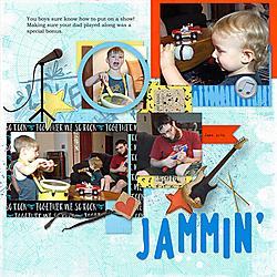 2006_CJRG_Jammin-web.jpg