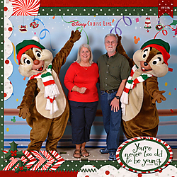 2016-12-03--chip-and-dale--dt-thebiggerthebetter1-temp4.jpg