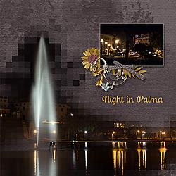 2016_40_project52_N_night.jpg