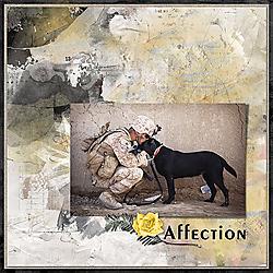 2018_01_affection.jpg