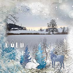 2018_03_cold.jpg