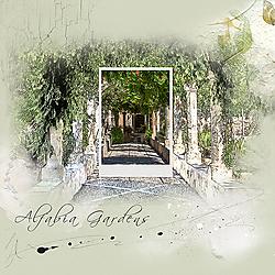 2018_07_g_garden.jpg