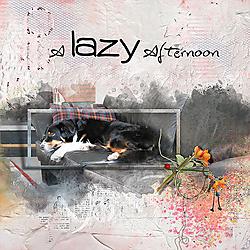 2018_12_lazy.jpg