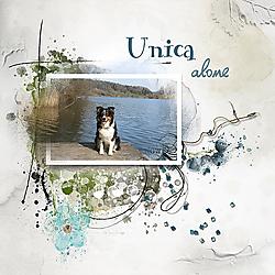 2018_21_Unica.jpg