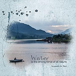 2018_23_water.jpg