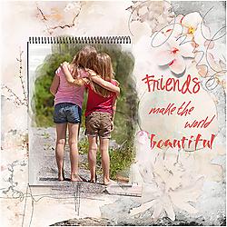 2018_32_friends.jpg