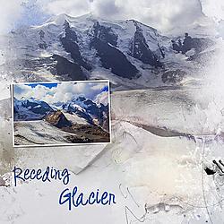 2018_33_glacier.jpg