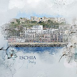 2018_35_I_Ischia.jpg