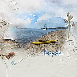 2018_37_K_kayak.jpg