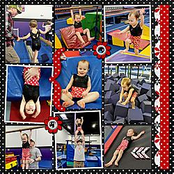 2019-03-15--caroline-gymnastics--jy_everyday2015ptp02-tp2.jpg
