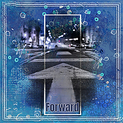 2019_11_forward.jpg