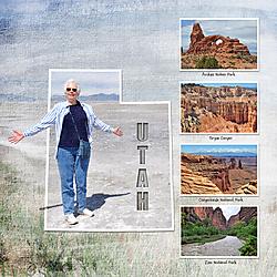 22-U-is-for-Utah-web.jpg