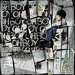 25_Boy.jpg