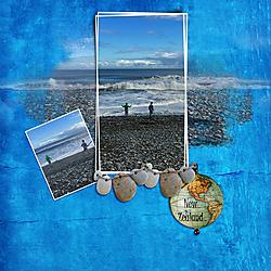 36_land_water.jpg