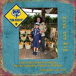 9-29-18_Popcorn_Sale_McCues.jpg
