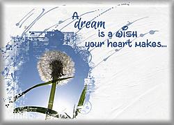ATC-2019-011-Dream.jpg