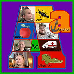 Aa_----SNP_AlphabetSoup-A-_Template-Pack-1.jpg