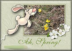 Ah_Spring.jpg
