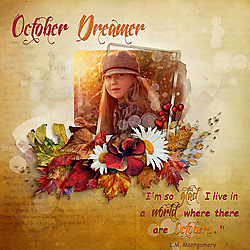 BE_Enjoy_the_Autumn_Indigo_copy.jpg