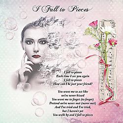 BE_Fall_to_Pieces_FlowerAdventure_Palvinka_copy.jpg