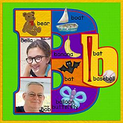 Bb--SNP_AlphabetSoup-B-_Template-Pack-1.jpg