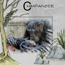 C_is_for_Chimpanzee.jpg
