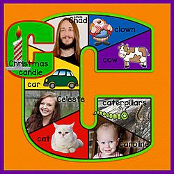 Cc---SNP_AlphabetSoup-C-_Template-Pack-1.jpg