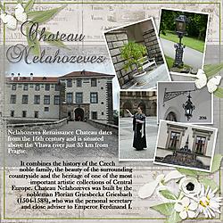 Chateau-Nelahozeves.jpg