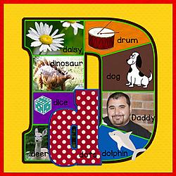 Dd--SNP_AlphabetSoup-D-_Template-Pack-1.jpg